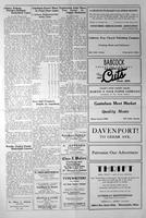 Augsburg Echo March 13, 1930, Page 04