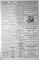 Augsburg Echo May 1, 1930, Page 04