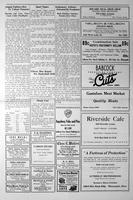 Augsburg Echo November 6, 1930, Page 04