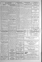 Augsburg Echo November 6, 1930, Page 03