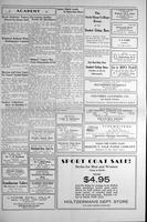 Augsburg Echo February 12, 1931, Page 03