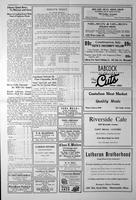 Augsburg Echo January 15, 1931, Page 04