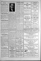 Augsburg Echo January 15, 1931, Page 03