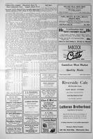Augsburg Echo January 29, 1931, Page 04