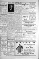 Augsburg Echo January 29, 1931, Page 03