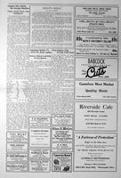 Augsburg Echo November 20, 1930, Page 04