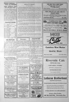 Augsburg Echo December 11, 1930, Page 04