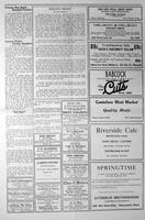 Augsburg Echo April 2, 1931, Page 04