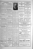 Augsburg Echo April 2, 1931, Page 03