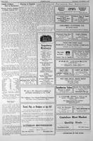 Augsburg Echo November 5, 1931, Page 04