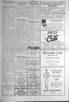 Augsburg Echo November 5, 1931, Page 03