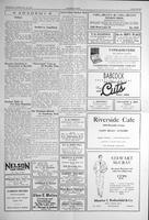 Augsburg Echo February 18, 1932, Page 03