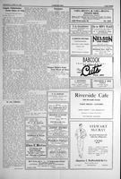 Augsburg Echo April 14, 1932, Page 03
