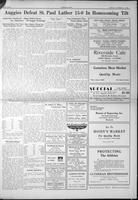 Augsburg Echo November 11, 1932, Page 04