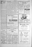 Augsburg Echo May 12, 1932, Page 03
