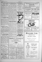 Augsburg Echo June 2, 1932, Page 03