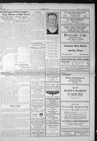 Augsburg Echo January 20, 1933, Page 04