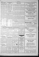 Augsburg Echo December 16, 1932, Page 04
