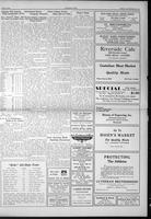 Augsburg Echo November 25, 1932, Page 03