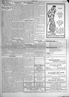Augsburg Echo February 3, 1933, Page 03