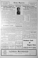Augsburg Echo November 18, 1937, Page 04
