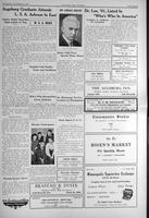 Augsburg Echo November 18, 1937, Page 03