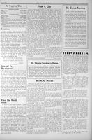 Augsburg Echo November 18, 1937, Page 02