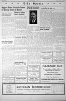 Augsburg Echo April 29, 1938, Page 04