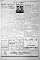 Augsburg Echo March 4, 1938, Page 04