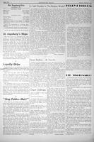 Augsburg Echo March 4, 1938, Page 02