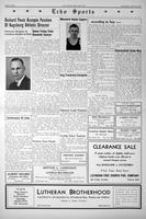 Augsburg Echo May 26, 1938, Page 04