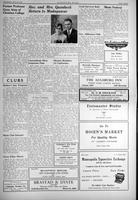Augsburg Echo May 26, 1938, Page 03