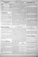 Augsburg Echo May 26, 1938, Page 02