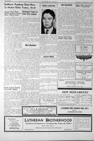 Augsburg Echo December 15, 1938, Page 04