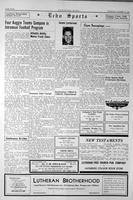 Augsburg Echo October 13, 1938, Page 04