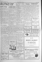 Augsburg Echo October 13, 1938, Page 03