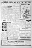 Augsburg Echo November 17, 1938, Page 04