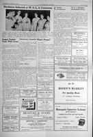 Augsburg Echo October 27, 1938, Page 03