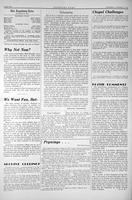 Augsburg Echo October 27, 1938, Page 02