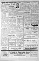 Augsburg Echo April 13, 1939, Page 04