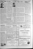 Augsburg Echo April 13, 1939, Page 03