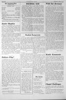 Augsburg Echo April 13, 1939, Page 02