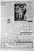 Augsburg Echo March 2, 1939, Page 04