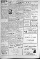 Augsburg Echo March 2, 1939, Page 03