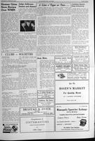 Augsburg Echo March 23, 1939, Page 03