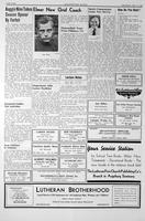 Augsburg Echo May 4, 1939, Page 04