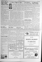 Augsburg Echo May 4, 1939, Page 03