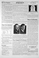 Augsburg Echo November 16, 1939, Page 02