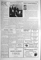Augsburg Echo October 5, 1939, Page 03