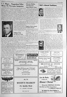 Augsburg Echo November 30, 1939, Page 03